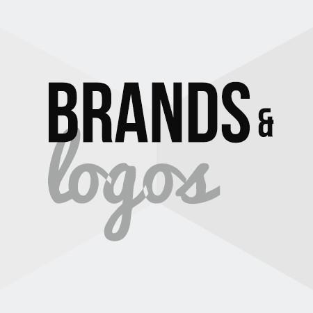 Magento Brands and Logos