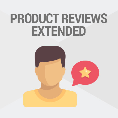 Magento<sup>®</sup> Product Reviews Extended