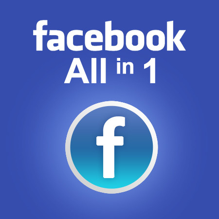 Facebook All in One for Magento 2.0