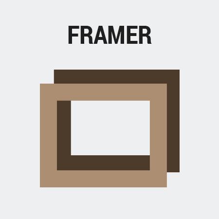 Framer for Magento<sup>®</sup>&nbsp;2