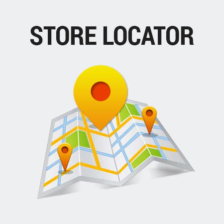 Store Locator for Magento<sup>®</sup> 2.0