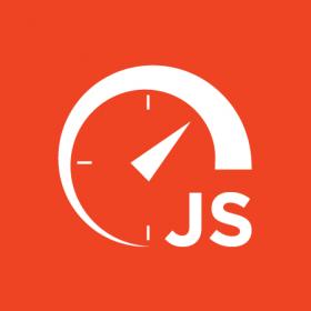 Defer JS for Magento 2