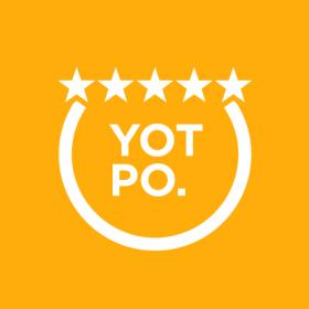 Yotpo Reviews Free for Magento 2