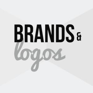 Magento<sup>®</sup> Brands and Logos