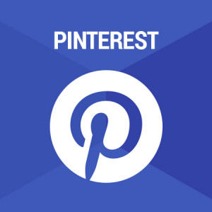 Magento<sup>®</sup> Pinterest Extension