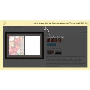 Framer 10